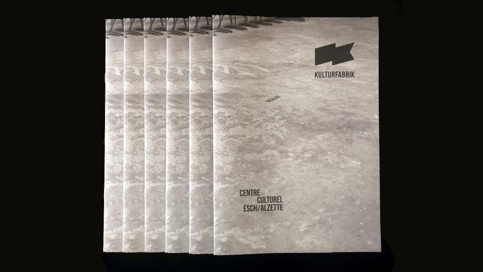 kufa_brochure_2