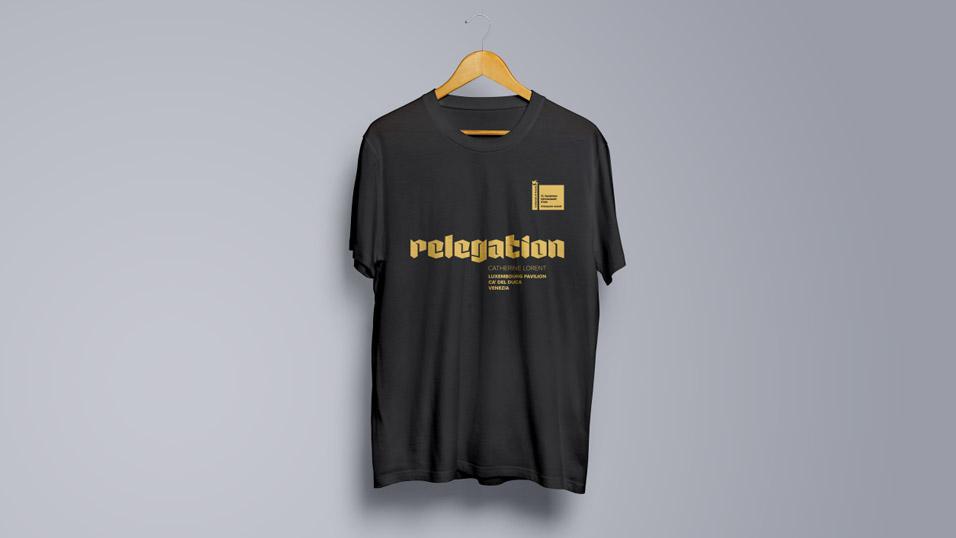 relegation_venise_tee_shirt