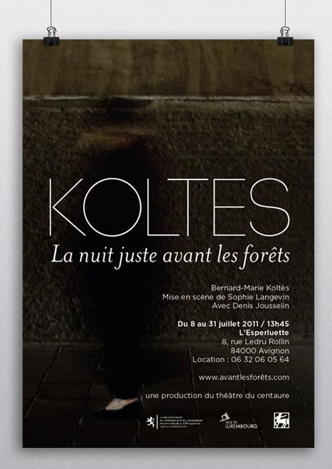koltes_2