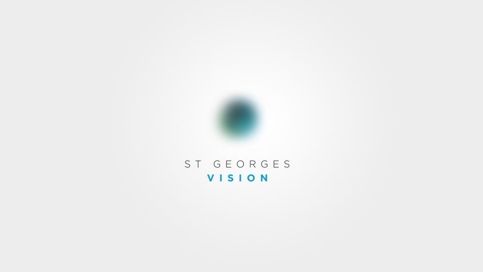 logo_saint_georges_vision