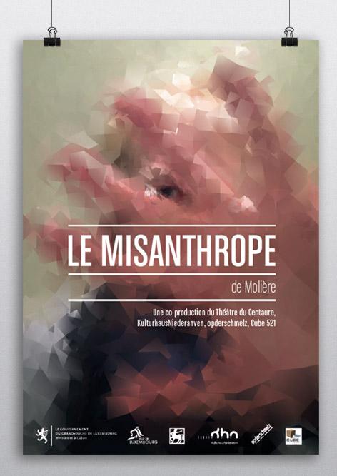 misanthrope_verticale_2