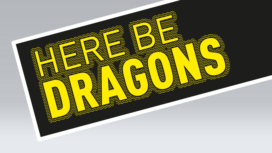 brognon_rollin_here_be_dragons