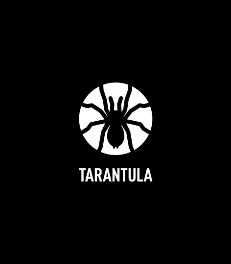 logo_tarantula_1