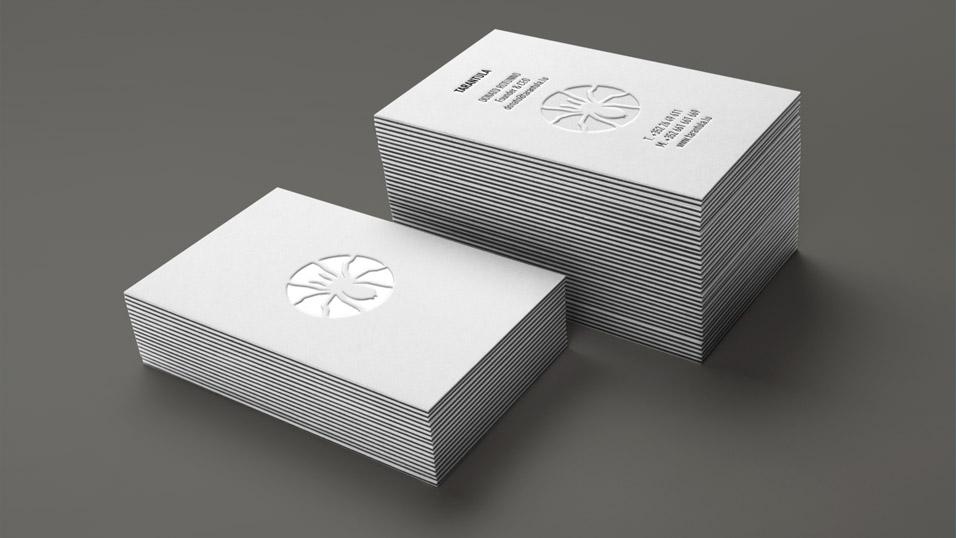 tarantula_cards