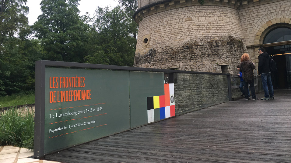 m3e_frontieres_pont