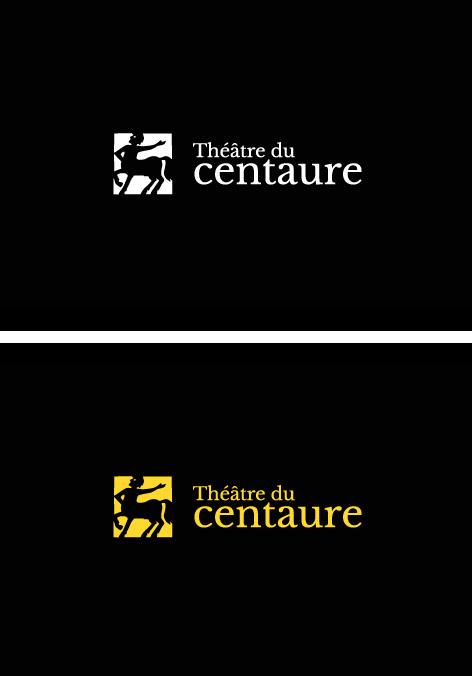 centaure_2015_logo