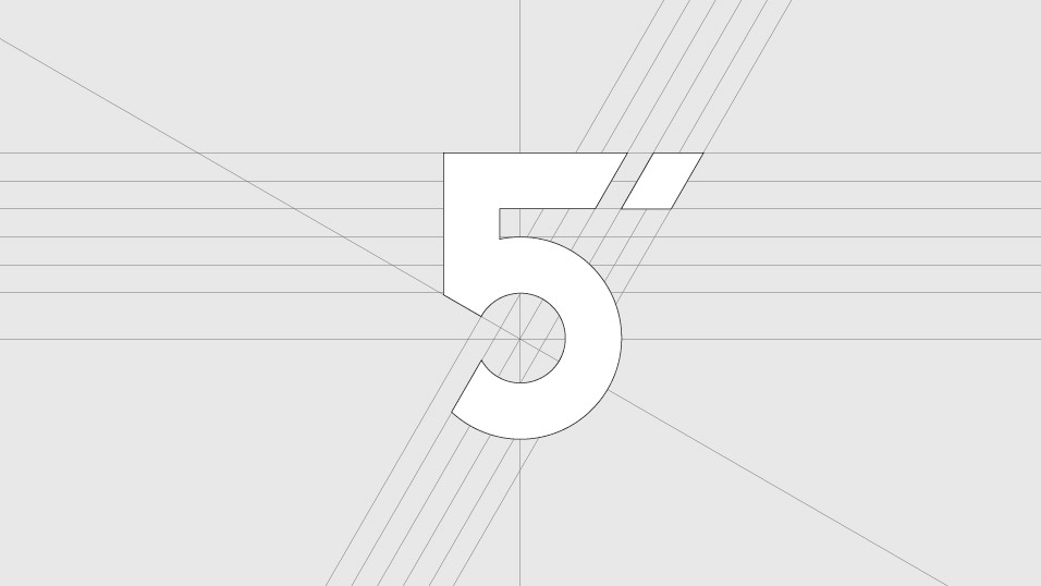 rtl_5_minutes_logo_2
