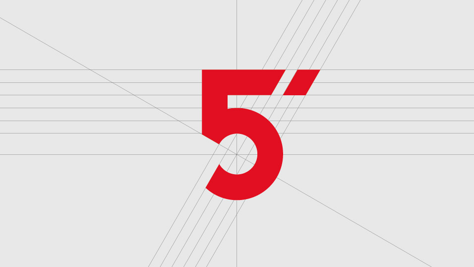 rtl_5_minutes_logo_red_2