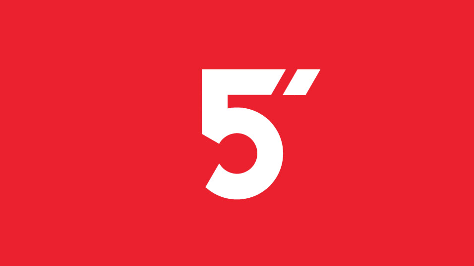 rtl_5_minutes_logo_red_3