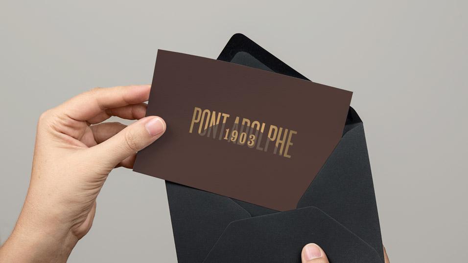 invitation_pont_adolphe