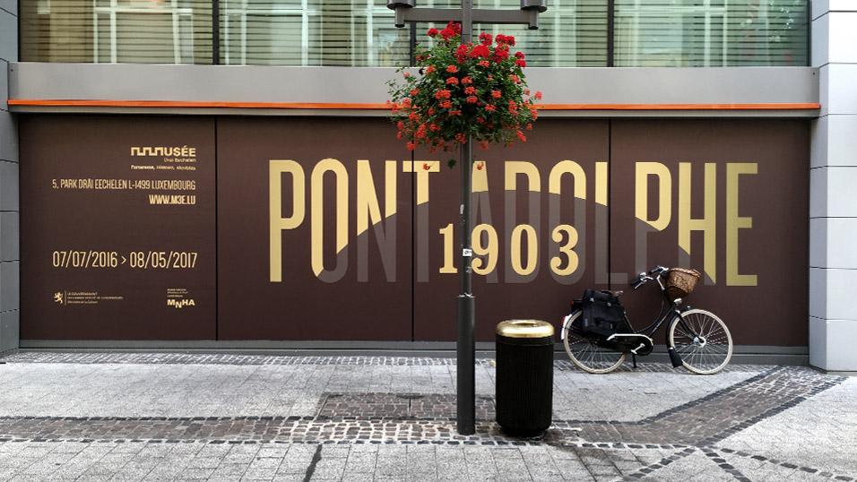 pont_adolphe_affichage_ing