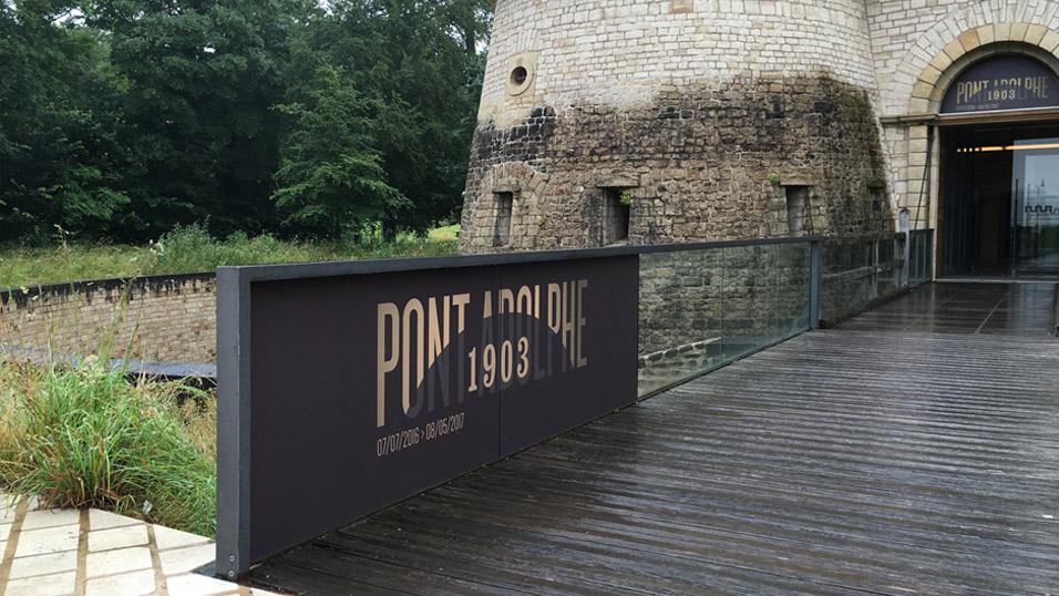 pont_adolphe_m3e