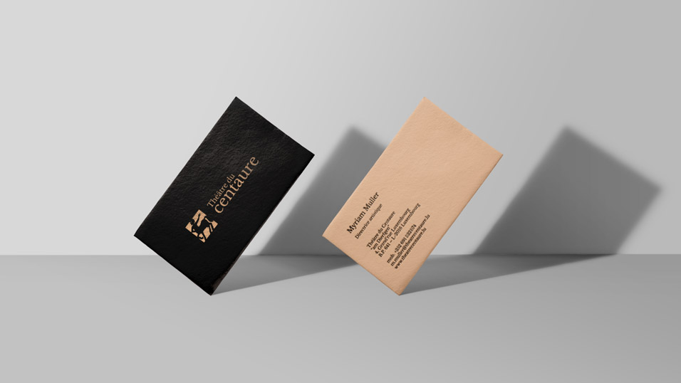 business_cards_theatre_centaure