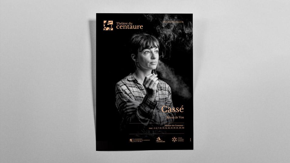 centaure_2016-2017_casse