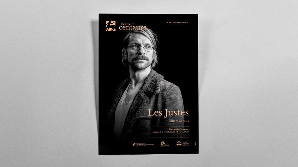 centaure_2016-2017_les_justes
