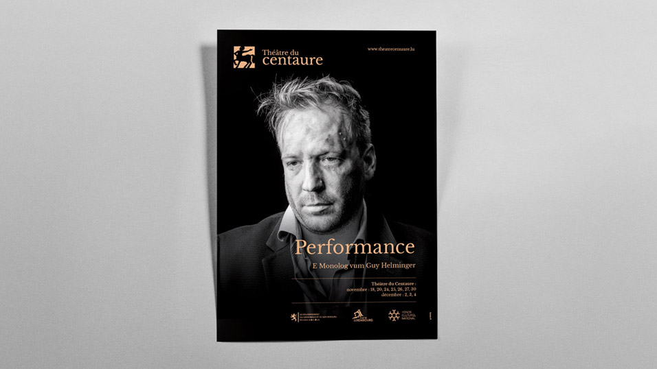 centaure_2016-2017_performance