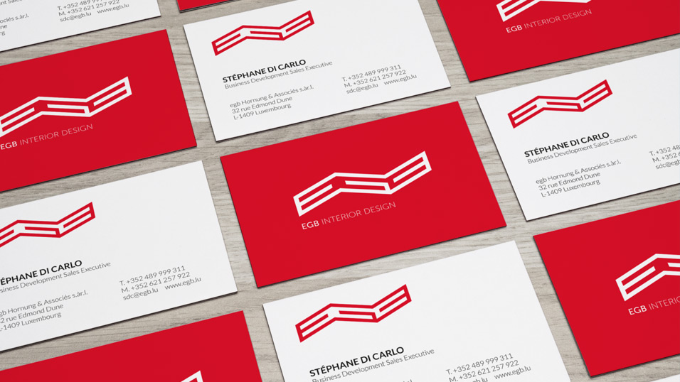 egb_business_cards