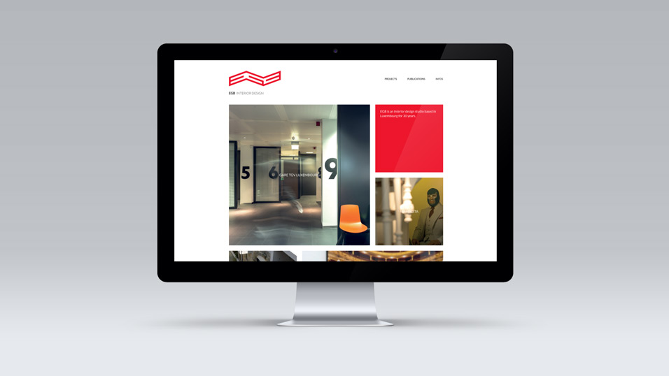egb_website