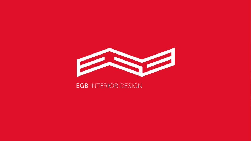 logo_egb