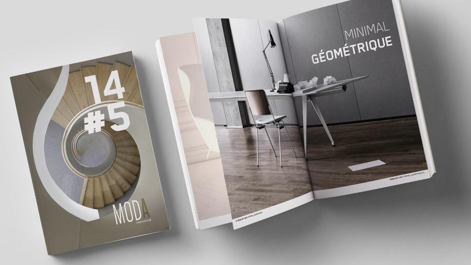 catalogue_moda_international_2014